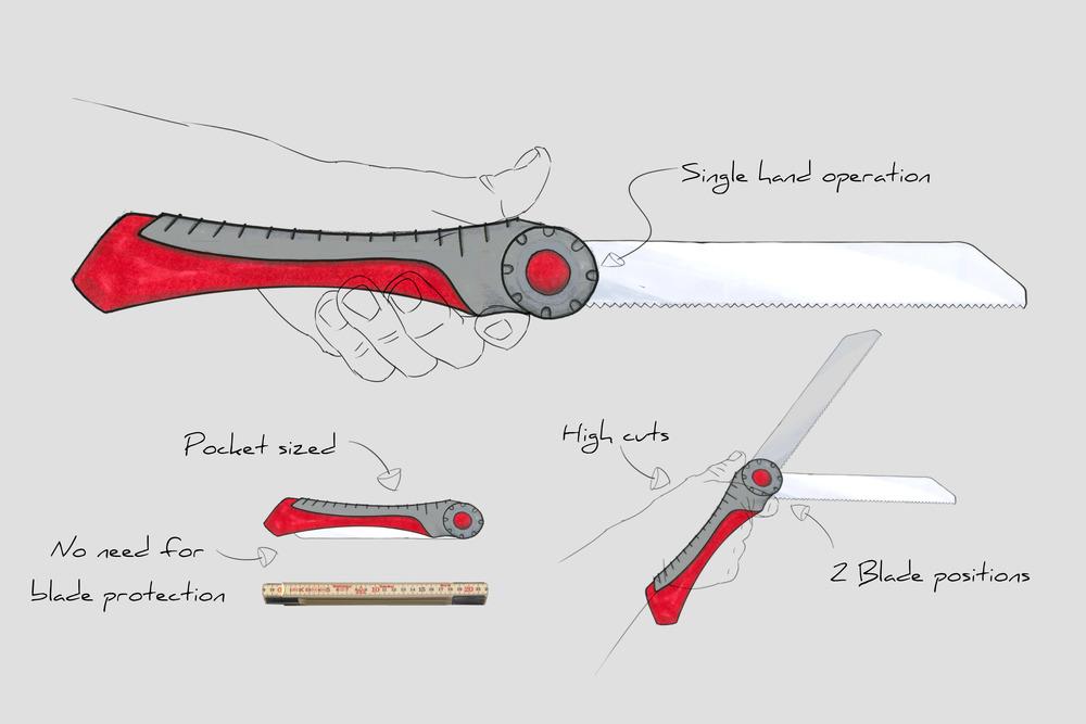 Pocket_saw_concept_sketch.jpg