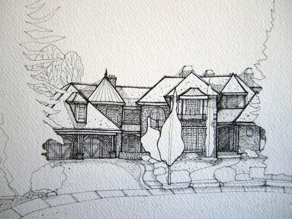 A Calgary SW house.JPG