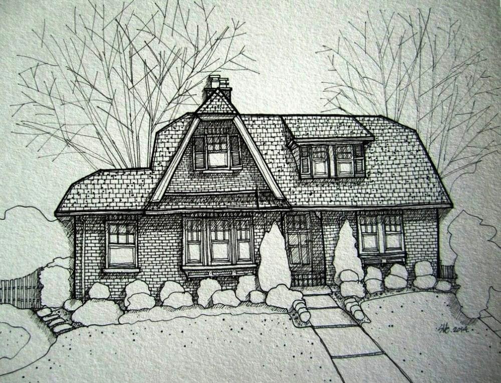 New Jersey house.JPG