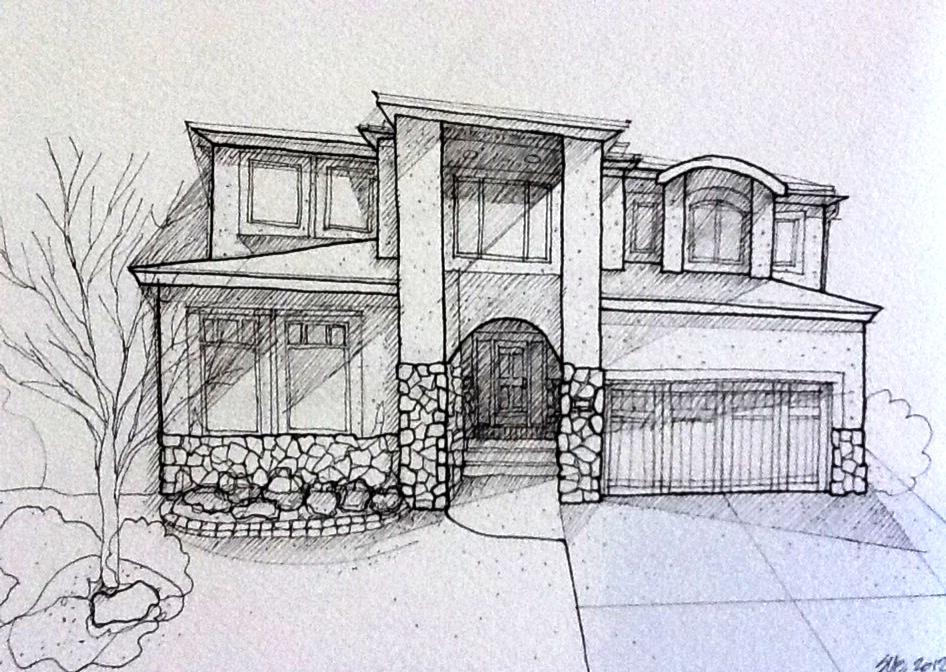 Aspen house.jpg
