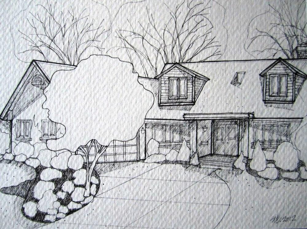 Sarnia house 2012.JPG