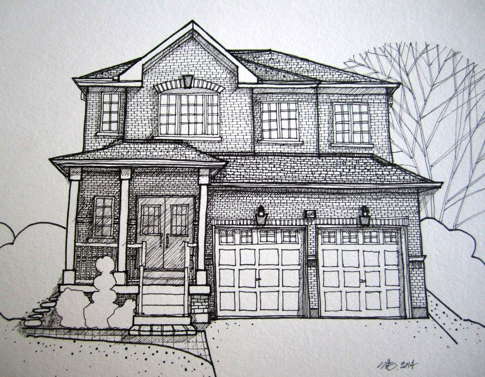 Debbie's Toronto house.JPG