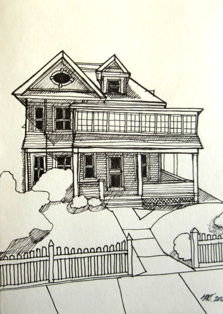 House in High River.JPG