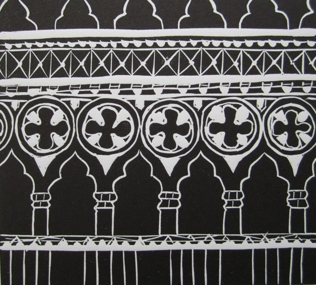 Linoprints 2011 005.JPG