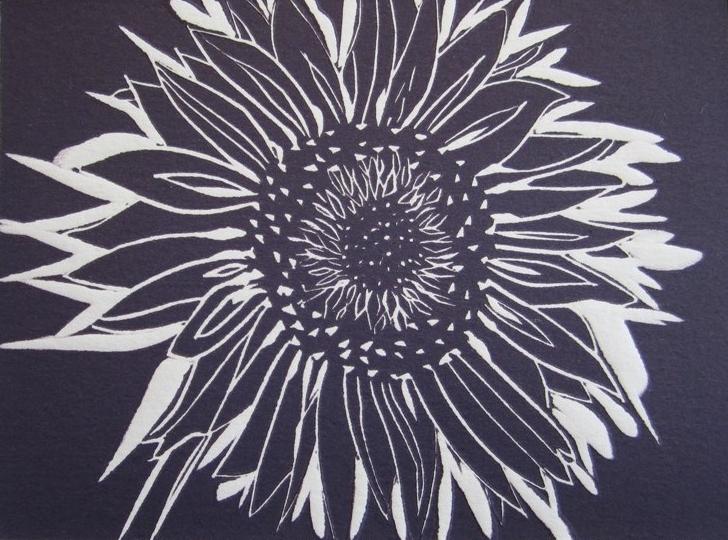 Printmaking 2011 001.JPG