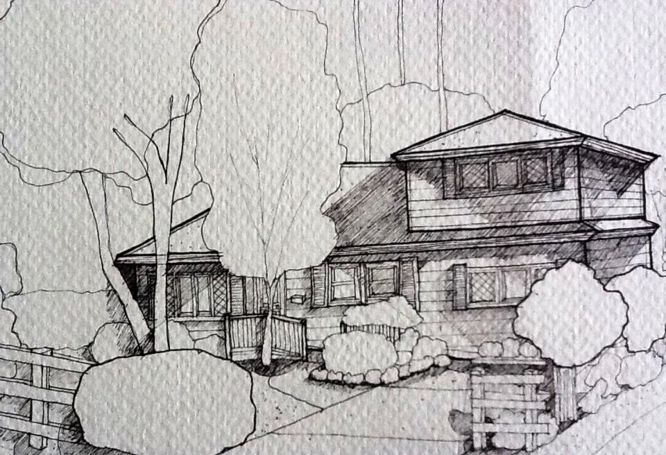 Oriole house.jpg