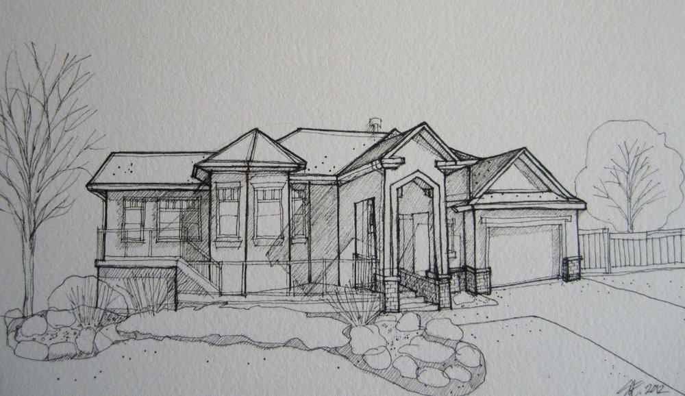 Debbie's house 2012.JPG