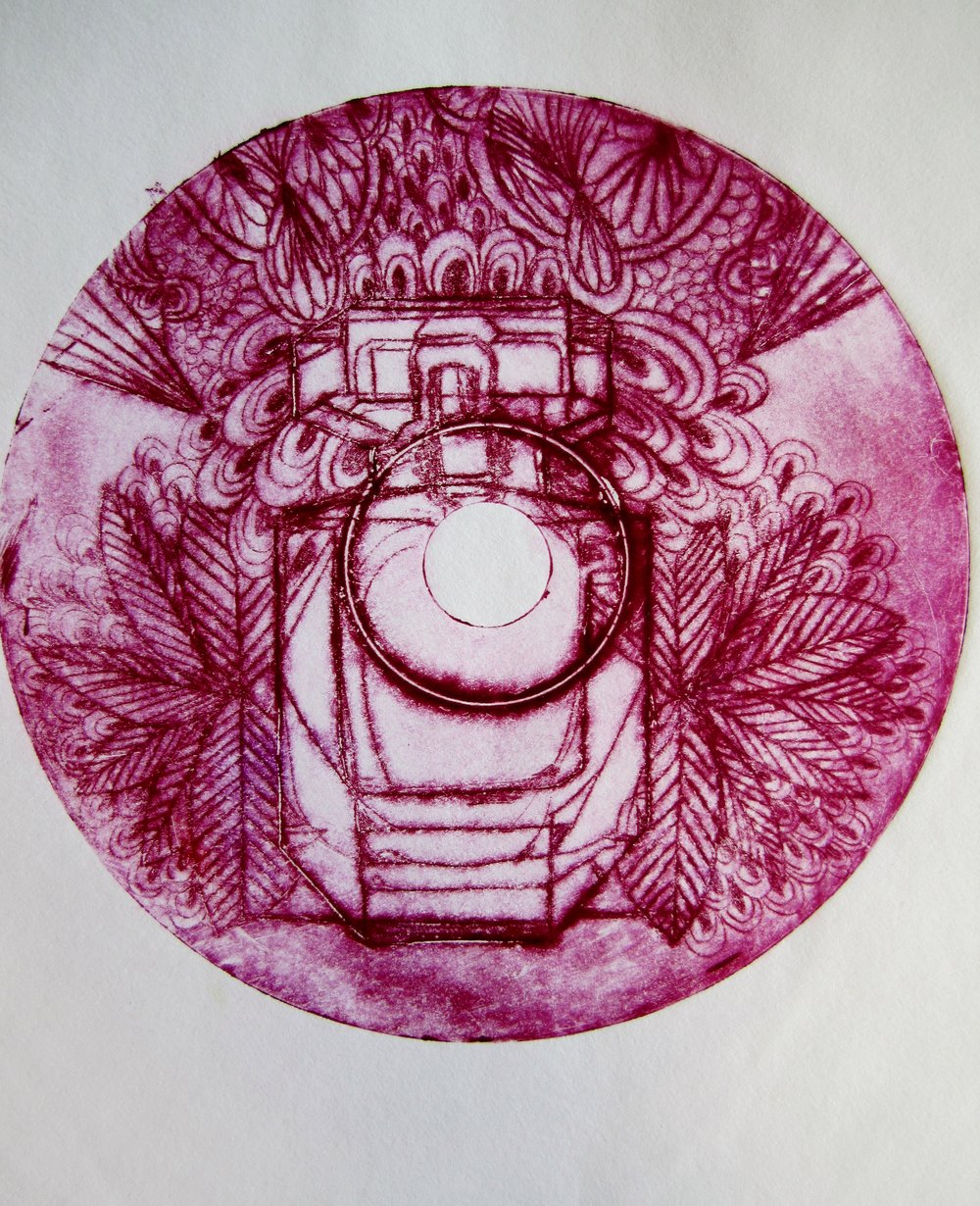 Image 7. Susan Greenbank - CD etching.JPG