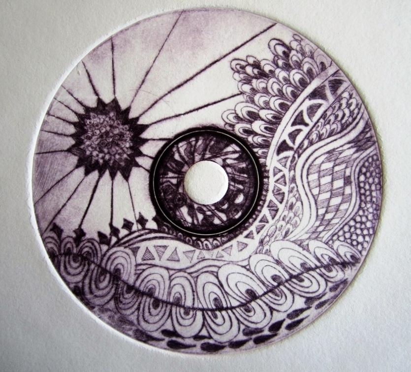 2013 - INKED CD (2).JPG