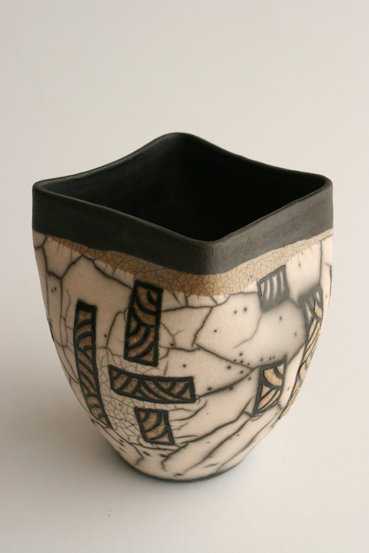 c10 Naked raku vase.JPG