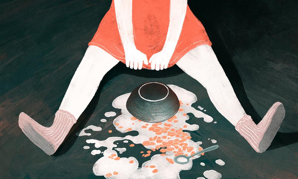 JEZEBEL, <i>John Harvey Kellogg's Legacy of Cereal, Sociopathy, and Sexual Mutilation</i>