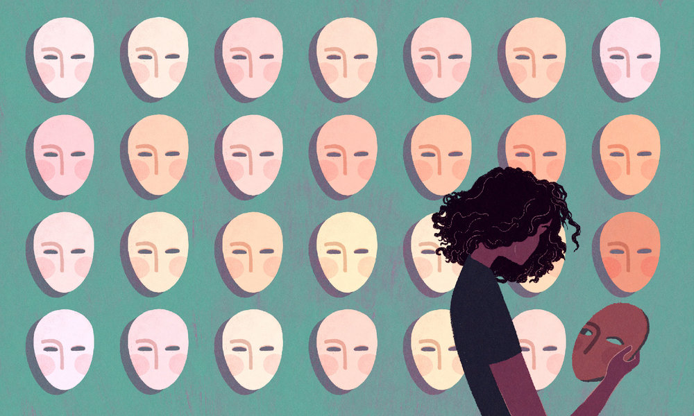 "JEZEBEL, <a href=""http://jezebel.com/the-makeup-industrys-frustrating-cycle-of-struggle-and-1782880385"" target=""_blank"">The Makeup Industry's Frustrating Cycle of Struggle & Progress for WOC</a>"