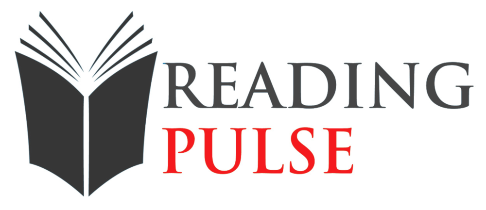 Reading Pulse