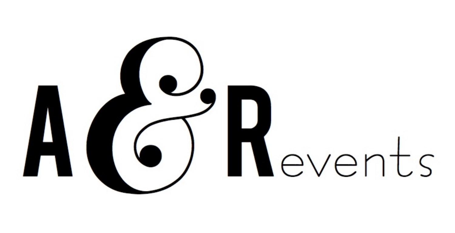 A & R events