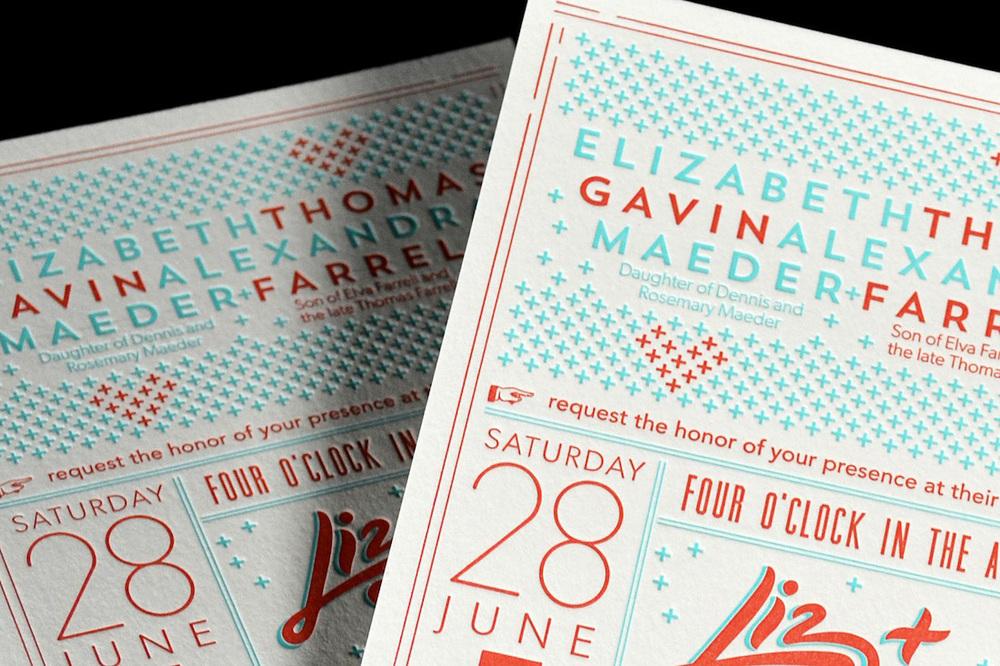 07_Liz+Gavin_Detail.jpg