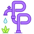 The Purple Pipe Company, LLC