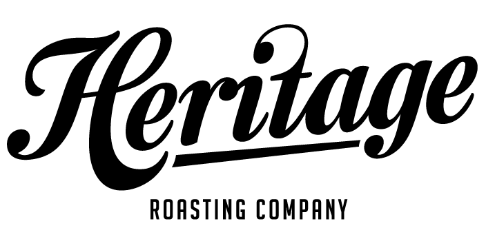 Heritage Roasting Co.