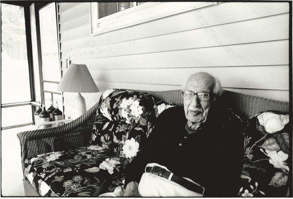 Grandpa Couch II.jpg