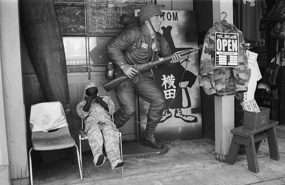 Yokota Store.jpg