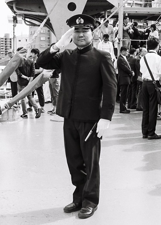 海軍記念日-6.jpg