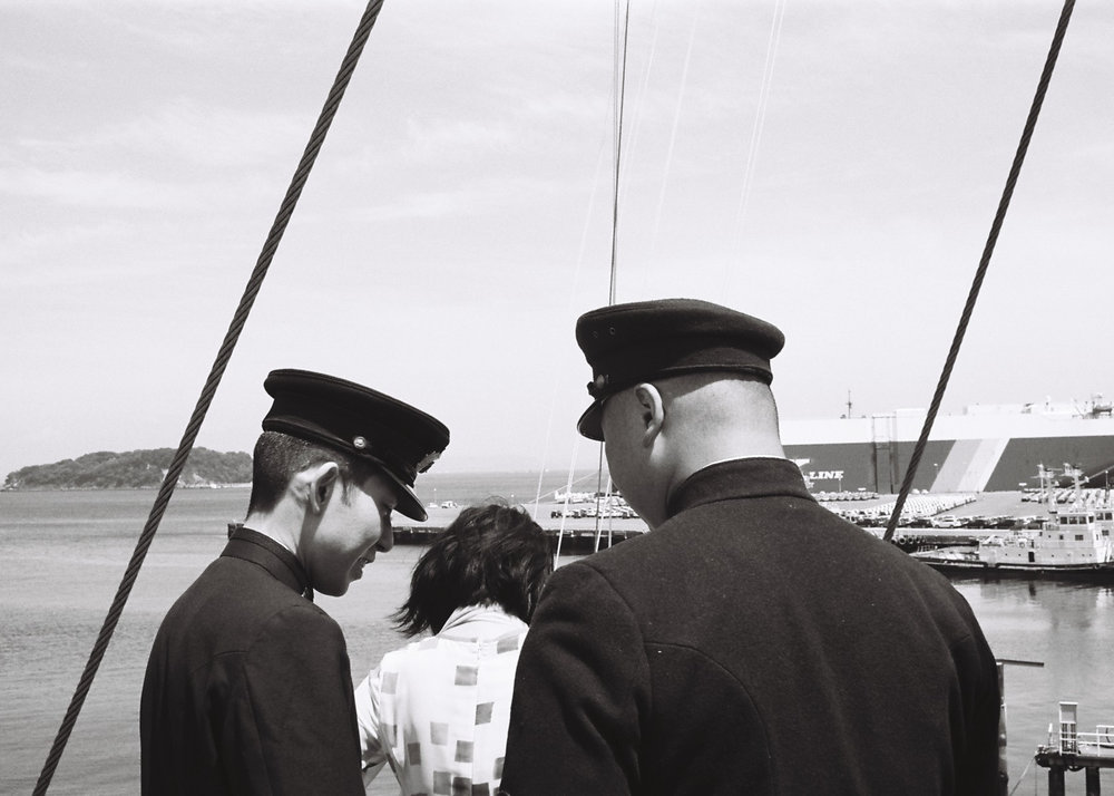 海軍記念日 1.jpg