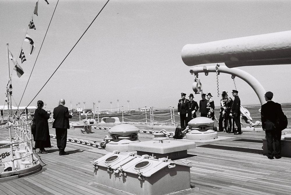 海軍記念日 2.jpg