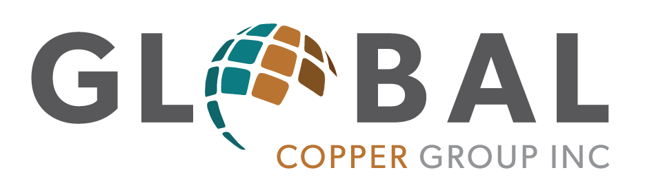 Global Copper Group INC.