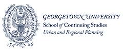 georgetown SCS urban planning.jpg