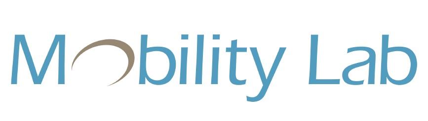 Mobility Lab Logo.jpg