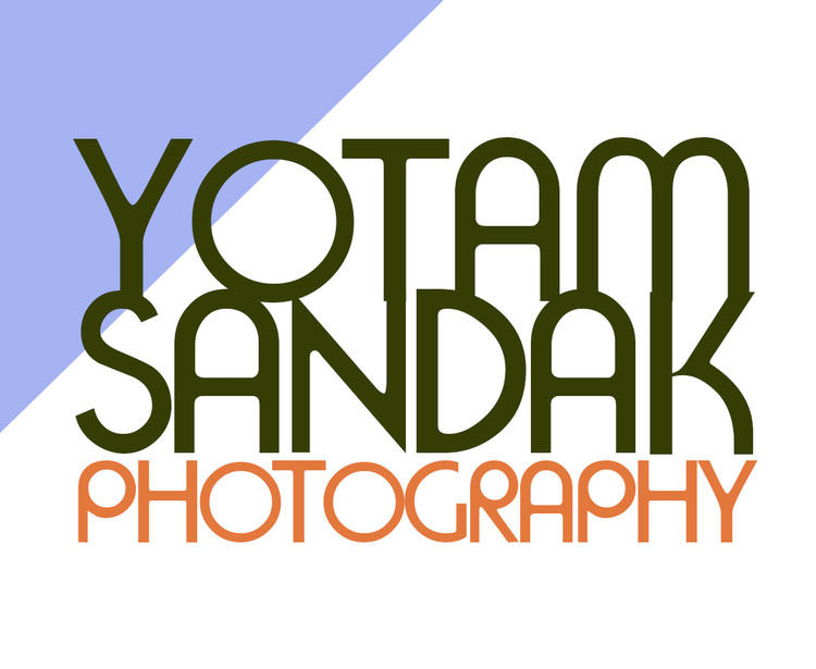 Yotam Sandak Photography