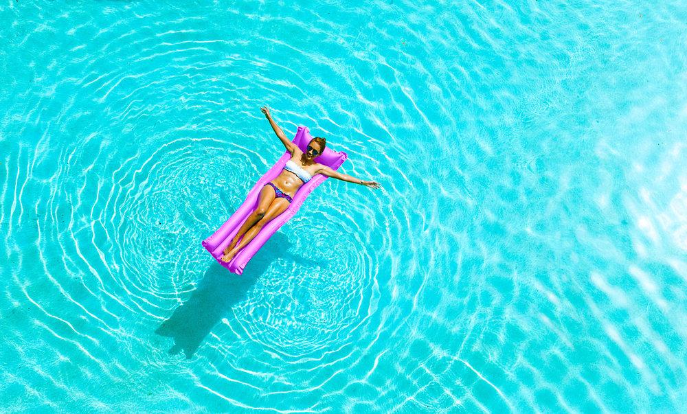 Ocean Point Resort, St Maarten