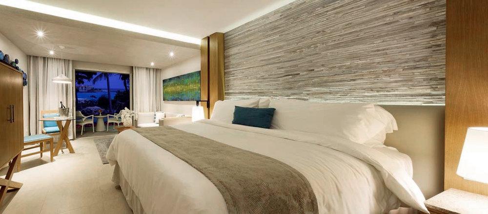 Sonesta Ocean Point Hotel