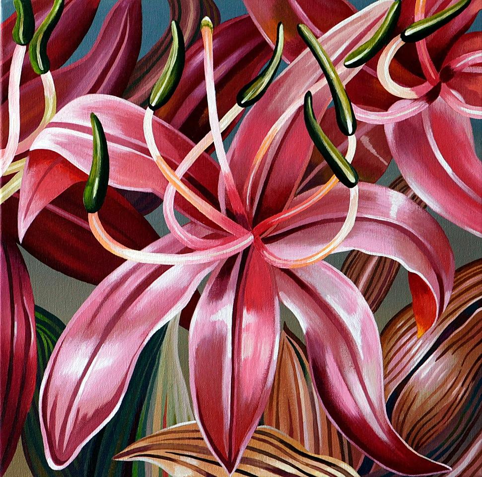 gymea lily.jpg