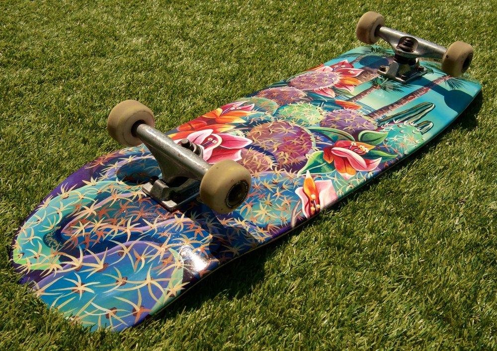 Skate on Grass.jpeg