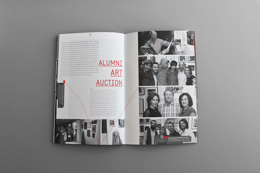 alumni-art-auction-nwsa_o_900.jpg