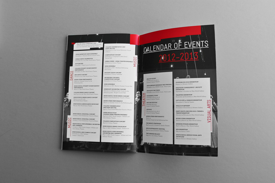 calendar-of-events_o_900.jpg