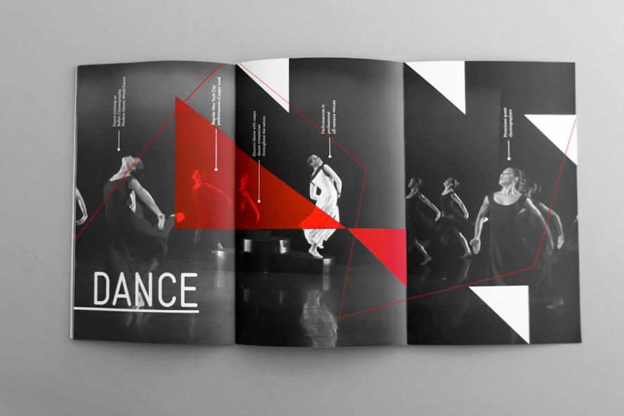 dance-spread-camilo-rojas_o_900.jpg