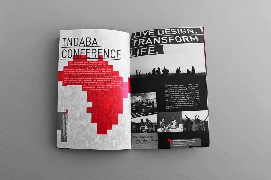 indaba-conference-design_o_900.jpg