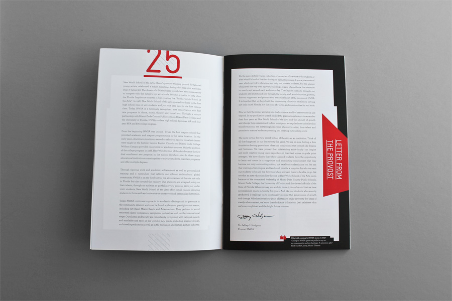 nwsa_magazine_design_o_900.jpg