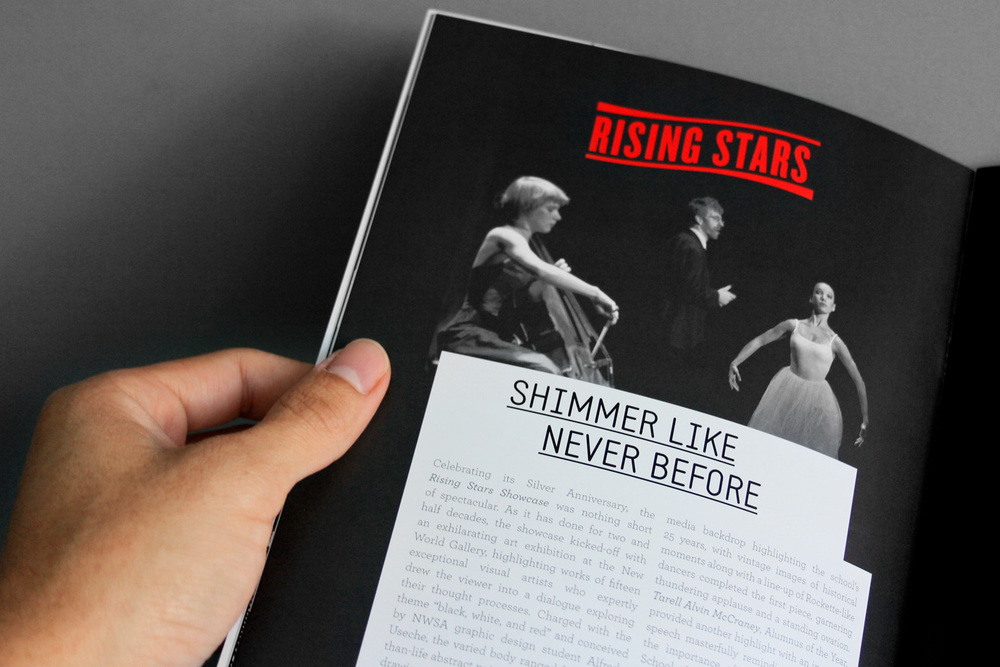 rising-stars_o_o.jpg
