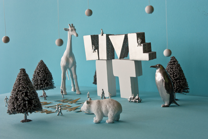 live-it-christmas-card-camilo-rojas-typography 5.jpg