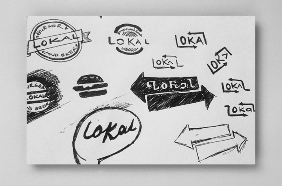 lokal-identity-design-by-camilo-rojas-3_900.jpg