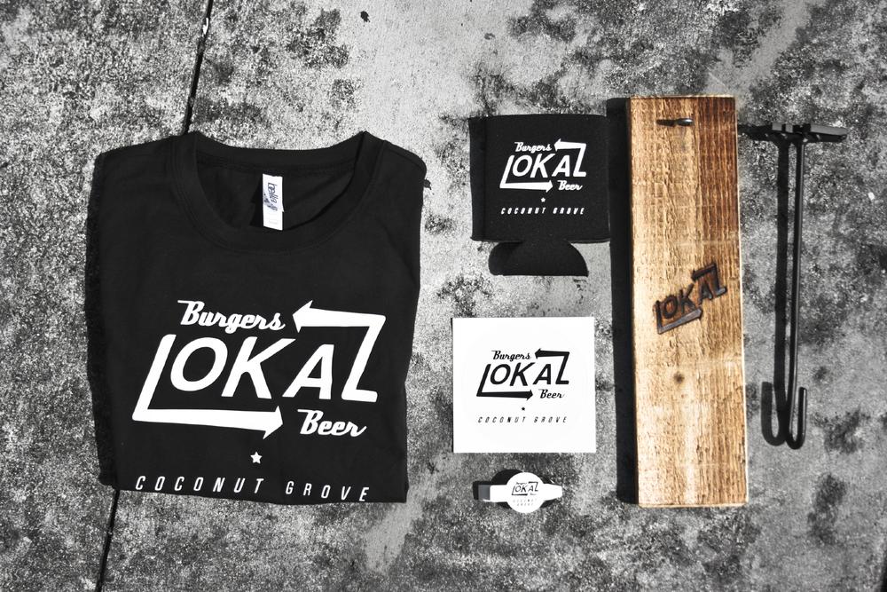 lokal_branding_by_camilo_rojas 9_o.jpg