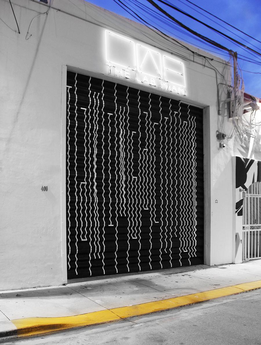 the-lab-miami_900.jpg