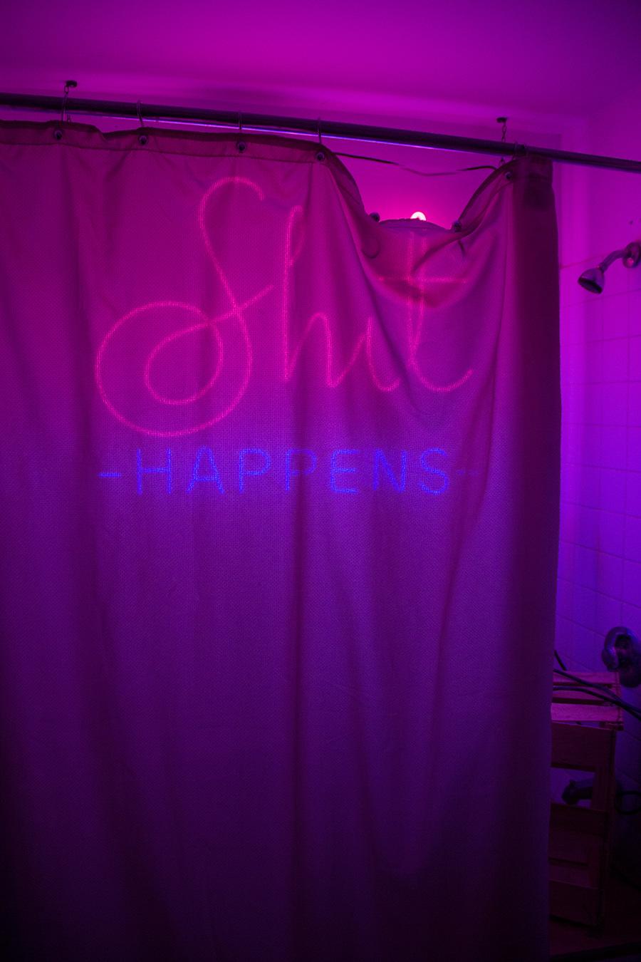 shit-happens-neon-art-camilorojas_900.jpg