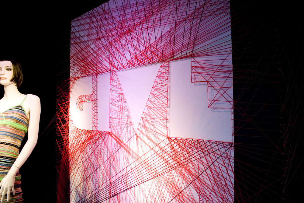 believe-give-by-camilorojas (5).jpg