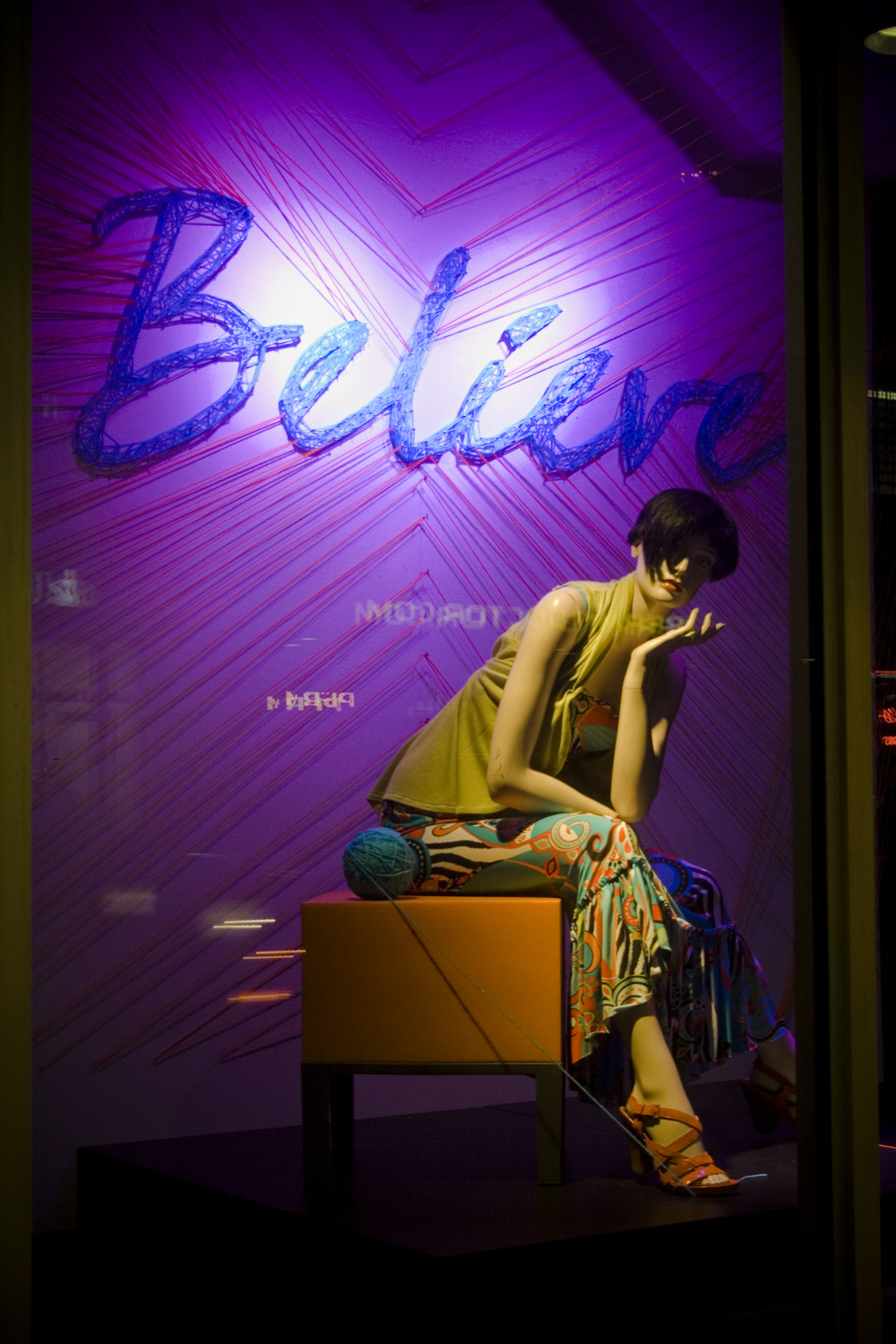 believe-give-by-camilorojas (9).jpg
