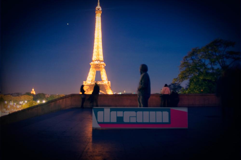 tour Eiffel_dream_Paris_by_camilo_rojas_paris_o.jpg