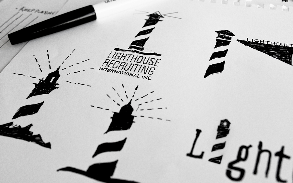lighthouse-rii-logo-design-camilorojas_o.jpg