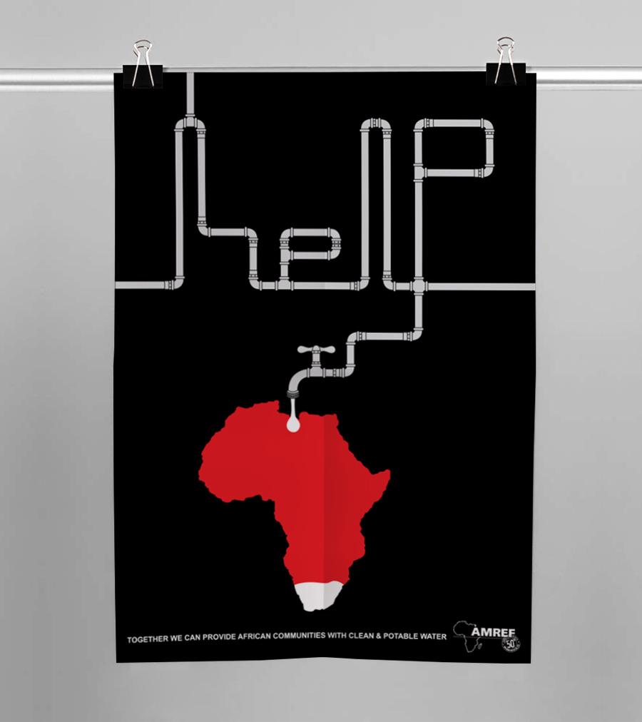help-water-africa-camilorojas_900.jpg